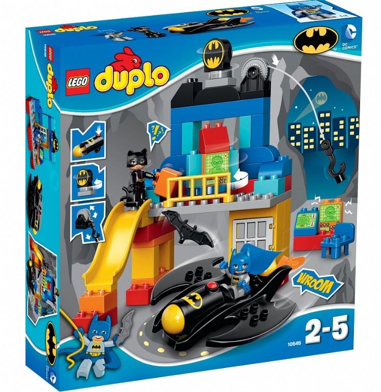 lego-duplo-batman
