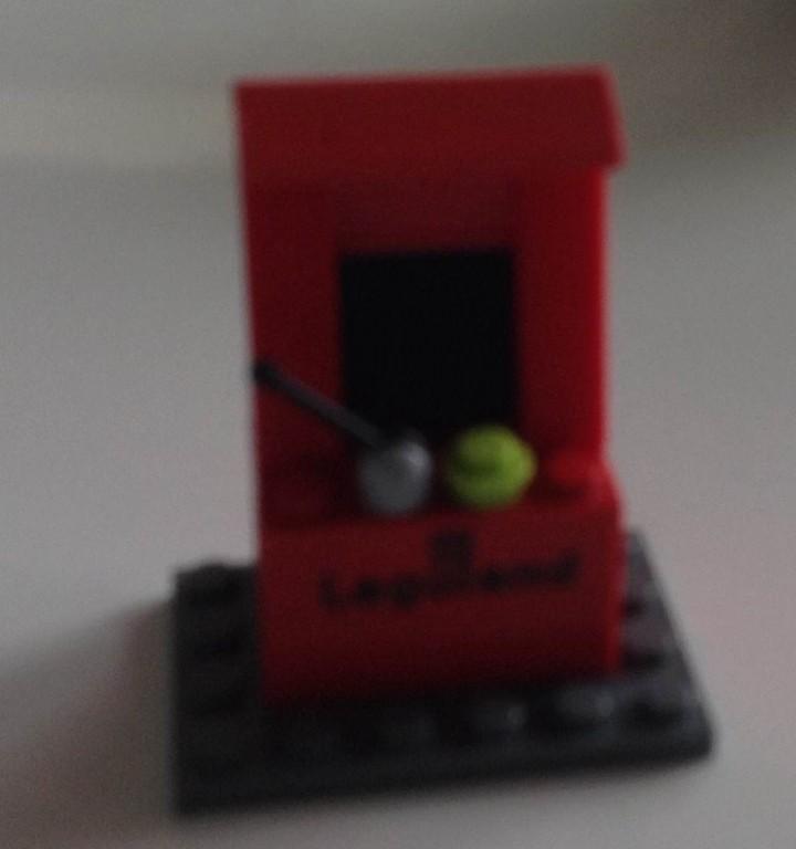 lego-arkadspel