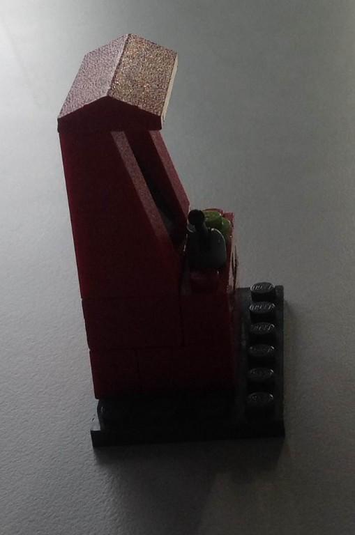 lego-inspiration