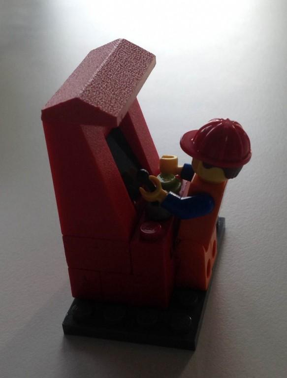 lego-spel
