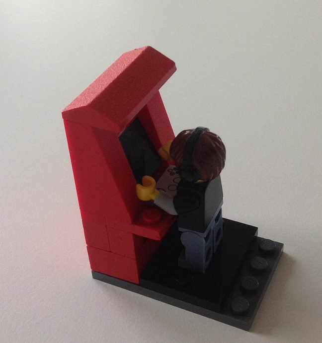 lego-minifigur
