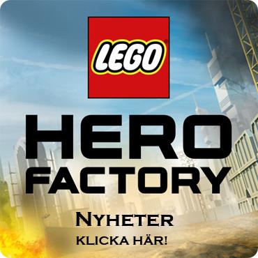 lego-nyheter