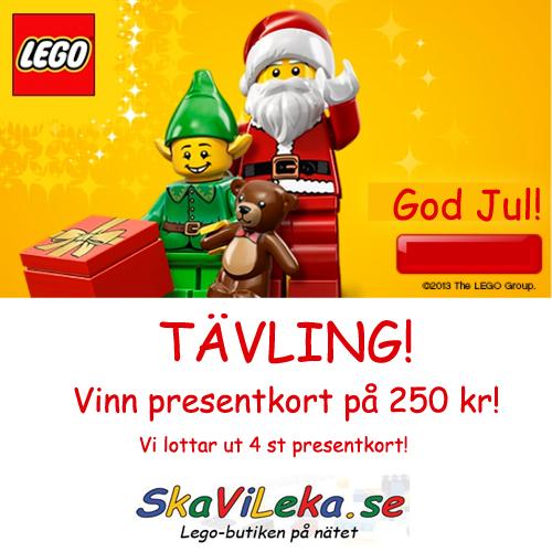 lego-tävling-skavileka