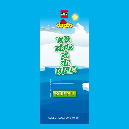 lego-duplo-skavileka