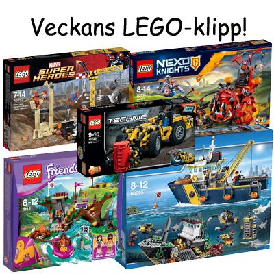 lego-klipp