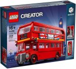 LEGO® Creator 10258 London Bus