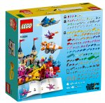 LEGO® Classic 10404 Havets botten