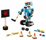 LEGO® BOOST 17101 Creative Toolbox