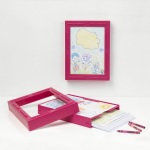 Crayola® Picture Frame