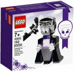 LEGO® 40203 Vampire and Bat