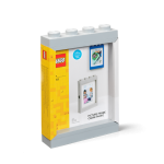 LEGO PICTURE FRAME, grå