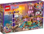 LEGO® Friends 41375 Heartlake Citys nöjespir