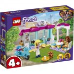 LEGO® Friends 41440 Heartlake Citys bageri