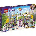 LEGO® Friends 41450 Heartlake Citys galleria