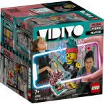 LEGO® VIDIYO 43103 Punk Pirate BeatBox
