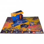 LEGO® NEXO KNIGHTS Nexo Knights Battle Station 5004389