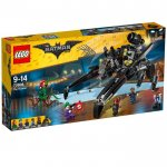 LEGO® BATMAN: THE MOVIE 70908 Studsaren