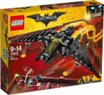 LEGO® BATMAN THE MOVIE 70916 Batwing