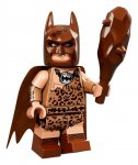 LEGO® Minifigur Clan of the Cave Batman