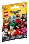 LEGO® Minifigurer serie 17 Batman Movie