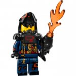 LEGO® Minifigur NINJAGO Shark Army Great White