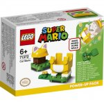 LEGO® Super Mario™ 71372 Cat Mario – Boostpaket
