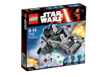 LEGO Star Wars 75100 First Order Snowspeeder™