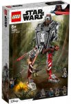 LEGO® Star Wars 75254 AT-ST™ Raider
