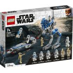 LEGO® Star Wars 75280 501st Legion™ Clone Troopers