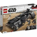 LEGO® Star Wars 75284 Knights of Ren™ Transport Ship