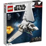 LEGO® Star Wars 75302 Imperial Shuttle™