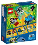 LEGO® Super Heroes 76094 Mighty Micros: Supergirl™ vs. Brainiac™