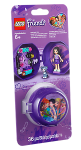 LEGO® Friends Emma's Photo Studio Pod 853776