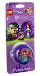 LEGO® Friends Mia's Exploration Pod 853777