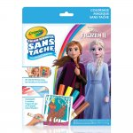 Crayola Color Wonder Mess Free, Frozen 2