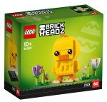 LEGO® BrickHeadz 40350 Easter Chick