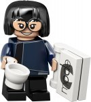 LEGO Disney serie 2 Edna Mode