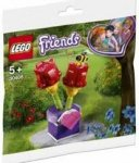 LEGO Friends 30408 Tulpaner