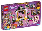 LEGO® Friends 41368 Andreas talangshow