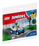 LEGO Junior 30339 Trafikljuspatrull