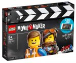 LEGO® MOVIE II 70820 LEGO® Movie Maker