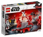 LEGO® Star Wars 75225 Elite Praetorian Guard™ Battle Pack