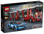 LEGO® Technic 42098 Biltransport