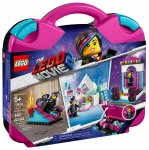 LEGO® MOVIE 70833 Lucy's Builder Box!