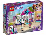 LEGO® Friends 41391 Heartlake Citys frisörsalong