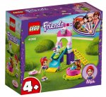LEGO® Friends 41396 Valplekplats