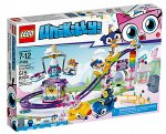 LEGO® Unikitty 41456 Unikingdom Fairground Fun