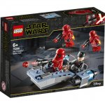 LEGO® Star Wars 75266 Sith Troopers™ Battle Pack
