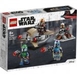 LEGO® Star Wars 75267 Mandalorian™ Battle Pack
