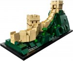 LEGO® Architecture 21041 Great Wall of China